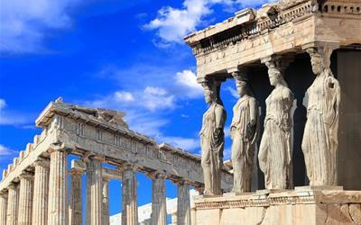 Acropolis, Athens Greece.jpg