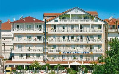 GR_OREA ELENI_HOTEL_07N_SMALL_small.jpg