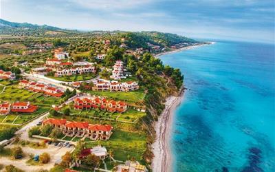 GR_hotel Akropolis_letecky_2017_n8_www.jpg