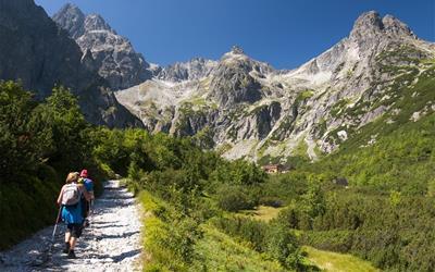 High Tatras, Slovakia.jpg