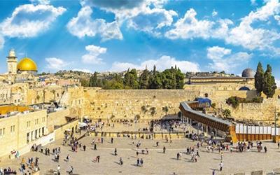 Izrael (56).jpg