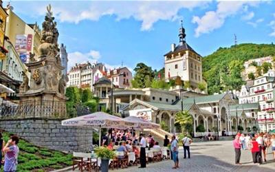 Karlovy Vary (2).jpg