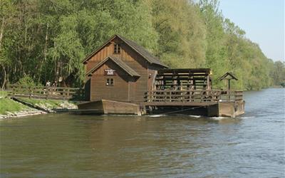 Slovinsko (1).jpg