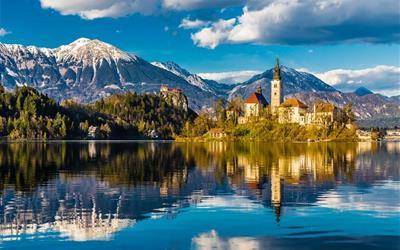 Slovinsko (13).jpg